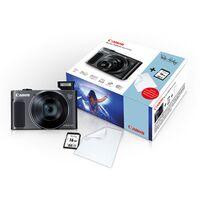 Canon PowerShot SX620 HS Special Edition schwarz