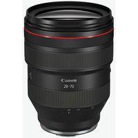 Für weitere Info hier klicken. Artikel: Canon RF 28-70mm f/2,0 L USM Canon RF