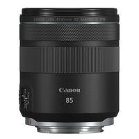 Für weitere Info hier klicken. Artikel: Canon RF 85mm f/2 MACRO IS STM