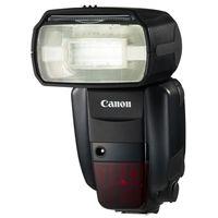Für weitere Info hier klicken. Artikel: Canon Speedlite 600 EX-RT