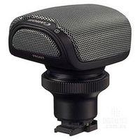 Für weitere Info hier klicken. Artikel: Canon Surround-Mikrofon SM-V 1