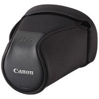 Zum Vergr��ern hier klicken. Artikel: Canon Tasche EH-22L