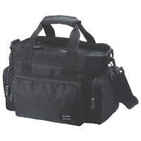 Für weitere Info hier klicken. Artikel: Canon Tasche SC-2000