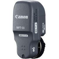Für weitere Info hier klicken. Artikel: Canon WFT-E8B Wireless File Transmitter