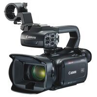 Für weitere Info hier klicken. Artikel: Canon XA40