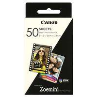 Canon ZP-2030 Zink Papier 50 Blatt