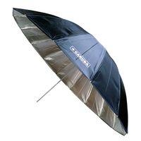 Für weitere Info hier klicken. Artikel: Caruba Blitzschirm 153 cm (weiß + schwarze Abdeckung)