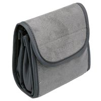 Für weitere Info hier klicken. Artikel: Caruba Filtertascheneinsatz für P-Serie grau