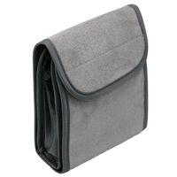 Für weitere Info hier klicken. Artikel: Caruba Filtertascheneinsatz für Z-Serie grau