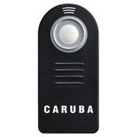 Für weitere Info hier klicken. Artikel: Caruba IR-Fernbedienung CML L3 (Nikon ML L3)