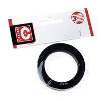 Für weitere Info hier klicken. Artikel: Caruba T2 Adapter Canon EOS