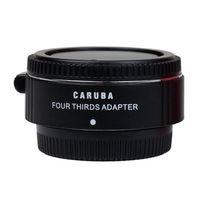 Für weitere Info hier klicken. Artikel: Caruba Zwischenringsatz 25mm Olympus
