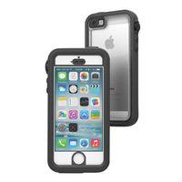 Für weitere Info hier klicken. Artikel: Catalyst iPhone 6 Plus Wasserdichtes Case schwarz