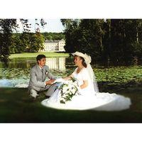 Für weitere Info hier klicken. Artikel: Cokin 149 Hochzeitsfilter schwarz P