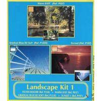 Für weitere Info hier klicken. Artikel: Cokin Landschafts Kit 1 G 210 A