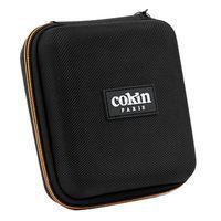 Cokin P 3068 Filtertasche für 5 Filter