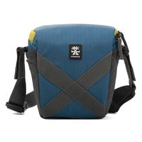 Crumpler Quick Delight Toploader 150 sailor blue