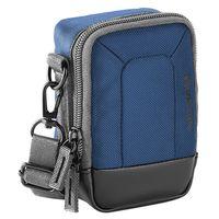 Für weitere Info hier klicken. Artikel: Cullmann Berlin Compact 300 dunkelblau-grau