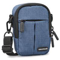 Cullmann Malaga Compact 300 blau