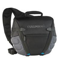 Für weitere Info hier klicken. Artikel: Cullmann Protector CrossPack 450 schwarz-grau
