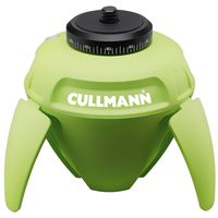 Für weitere Info hier klicken. Artikel: Cullmann Smart pano 360 grün