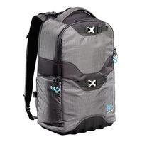 Für weitere Info hier klicken. Artikel: Cullmann XCU outdoor DayPack 400+ grau