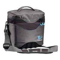 Für weitere Info hier klicken. Artikel: Cullmann XCU outdoor Maxima 200 grau
