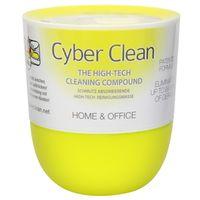 Für weitere Info hier klicken. Artikel: CyberClean Home&Office ice New Cup 160 g