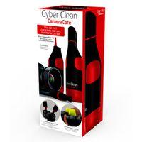 Für weitere Info hier klicken. Artikel: CyberClean Camera Cleaner