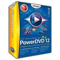 Für weitere Info hier klicken. Artikel: Cyberlink PowerDVD 12 Pro