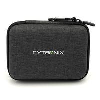 Für weitere Info hier klicken. Artikel: CYTRONIX Osmo Pocket Minitasche