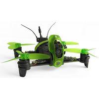 Für weitere Info hier klicken. Artikel: CYTRONIX Racing Drohne RD-01
