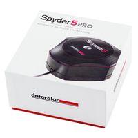Für weitere Info hier klicken. Artikel: Datacolor Spyder 5 Pro