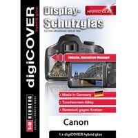 Für weitere Info hier klicken. Artikel: digiCOVER Hybrid Glas für Canon EOS 1 DX