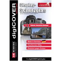 Für weitere Info hier klicken. Artikel: digiCOVER Hybrid Glas für Nikon D780
