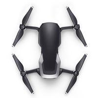 Für weitere Info hier klicken. Artikel: DJI Mavic Air onyx black Fly More Combo