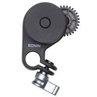 Für weitere Info hier klicken. Artikel: DJI Ronin-SC Focus Motor (P06)