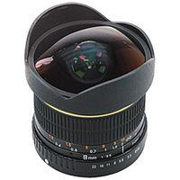 Für weitere Info hier klicken. Artikel: Dörr Fisheye 8mm f/3,5 Nikon DX