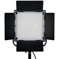 Für weitere Info hier klicken. Artikel: Dörr LED Dauerlicht DLP-1000 Bi-Color Set