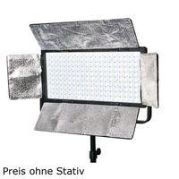 Dörr LED Dauerlicht DLP-820
