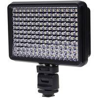 Dörr LED Leuchte DVL-165