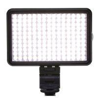Für weitere Info hier klicken. Artikel: Dörr LED Videoleuchte Ultra Light DVL-192