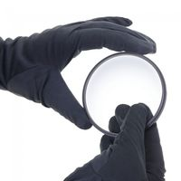 Dörr Microfaser Handschuh M