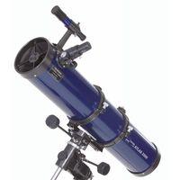 Für weitere Info hier klicken. Artikel: Dörr Reflektor ATLAS 2000 - Demomodell -