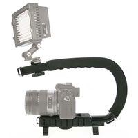 Für weitere Info hier klicken. Artikel: Dörr Video Handgriff VS300