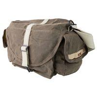 Für weitere Info hier klicken. Artikel: Domke Tasche F3 braun