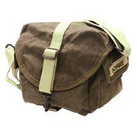 Für weitere Info hier klicken. Artikel: Domke Tasche F8 braun