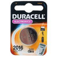Für weitere Info hier klicken. Artikel: Duracell Batterie CR2016