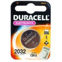 Für weitere Info hier klicken. Artikel: Duracell Batterie CR2032