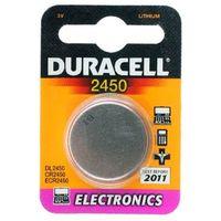 Für weitere Info hier klicken. Artikel: Duracell Batterie CR2450